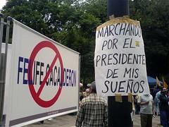 marcha16