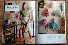 instant purses