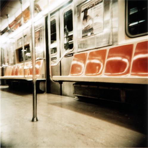 nyc_subway3