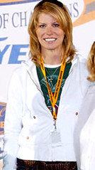 Katie Kenseth