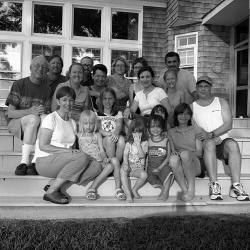 familyweek001.jpg