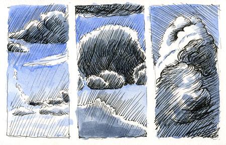 cloudstrio