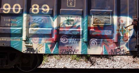 boxcar19