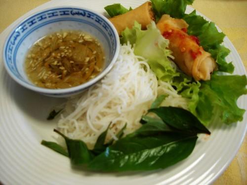 越南快餐(800)