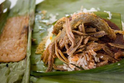 Makan Food Trip: Nasi Lemak wth Otah.jpg