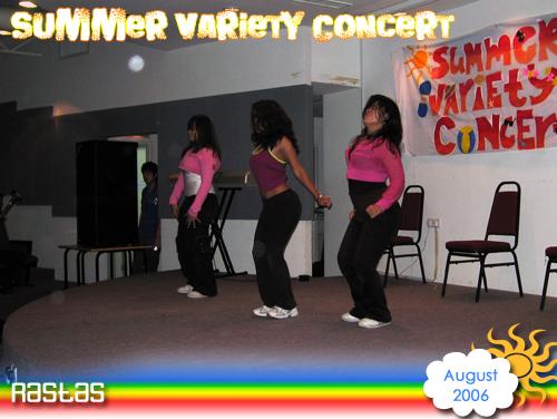 SVC2006_6
