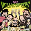 The Hellacopters - *Down right blue*, 1998