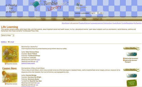 screenshot_TumbleBooks