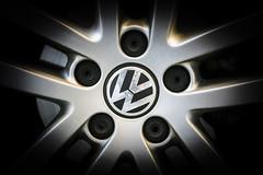 Volkswagen exhaust emissions scandal