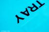 20142695184_0865fb26e8_t