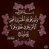 20763457879_4ffb4674e8_t