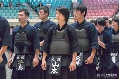 All Japan Police KENDO Championship 2015_018