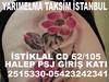 22748882577_14937793d8_t