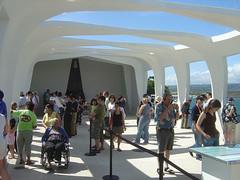 Arizona Memorial III