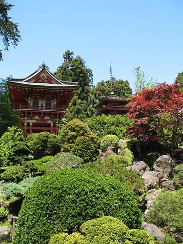 teagardenpagoda