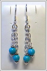 wrapped-chalkturquoise-kr