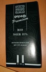 gepa-bio-noir
