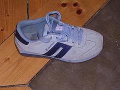 Sneakers5 liten