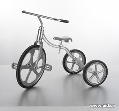 Buy Bike or tricycle from PID.Se