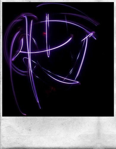 pinkie2_polaroid