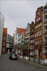 03_2006-Hamburg-OldStreet2