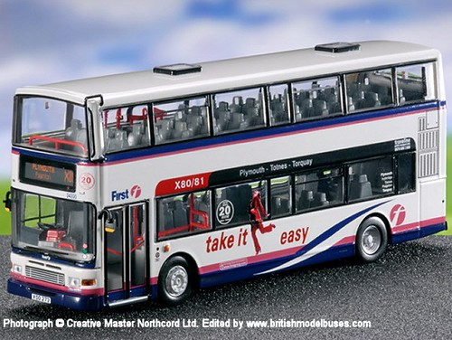 UKBUS4008_Alexander%20Royale%20Volvo%20Olympian_First%20Devon%20&%20Cornwall_Final1_Large
