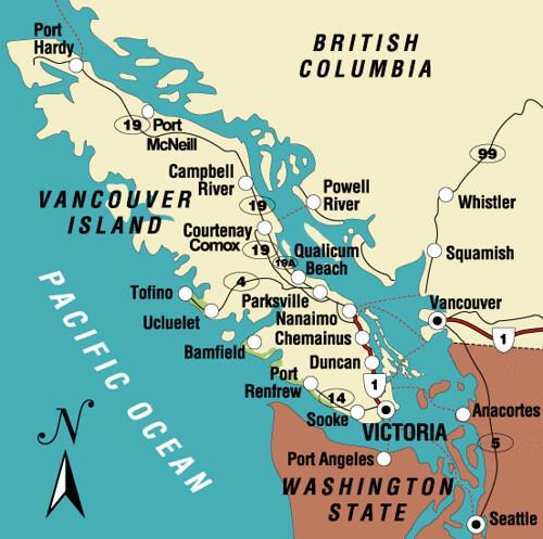 Van.Island(sm)map3