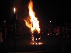 solstice fire1