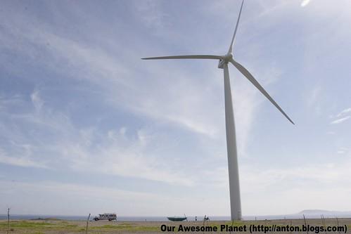 Bangui Windmills -003.jpg