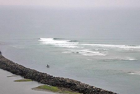 171542078 6d606ef83f o Rodiles, hoy 20 de Junio de 2006  Marketing Digital Surfing Agencia