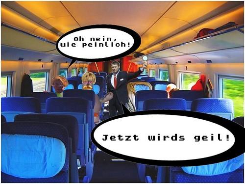 Fleischmann_und_Fritten-Erna_fahren_Zug17