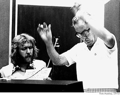 nilsson and gordon jenkins