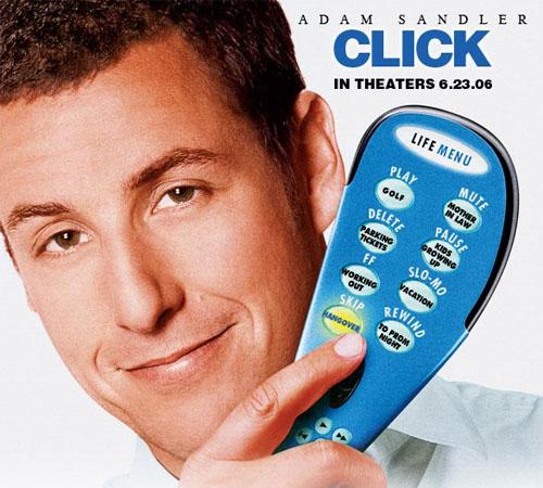 click01