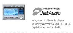 برامج تحتاجها في جهازك 180290684_ebd42c4eb6_m.jpg