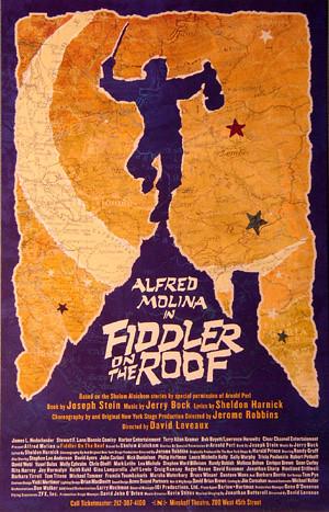 _1 fiddler