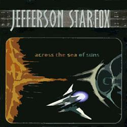 Jefferson Starfox