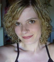 15.07.2006