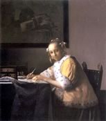 ladywriting-vermeer.jpg