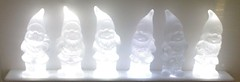 glassdwarves