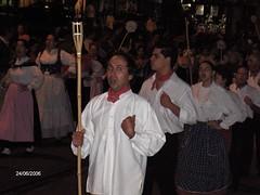 S. João 2006 020