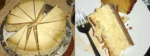 mangocheesecake