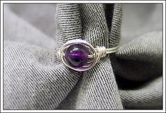 amethyst-ring-fancy