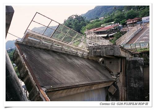 Taichung-20060728-06