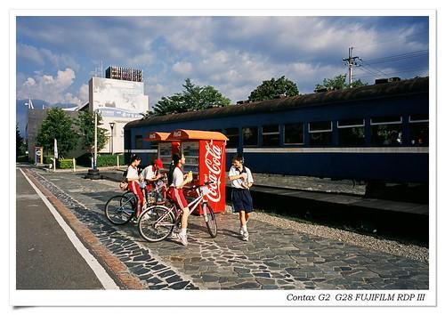 Taichung-20060728-08