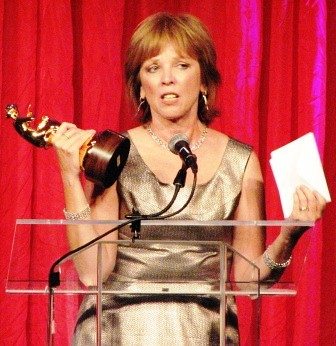 Nora Roberts writing as JD Robb