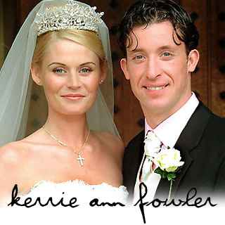 O-Kerrie Ann Fowler