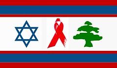 israellibanon