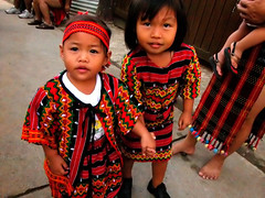 Young Tribe (2)