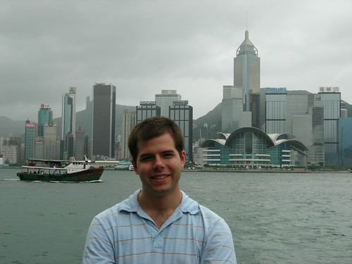 Hong Kong 379