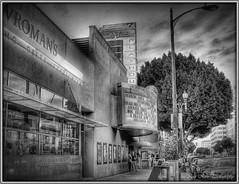 laemmle theatres 7